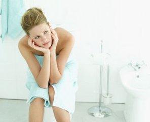 女性尿频尿急尿不尽怎么办?